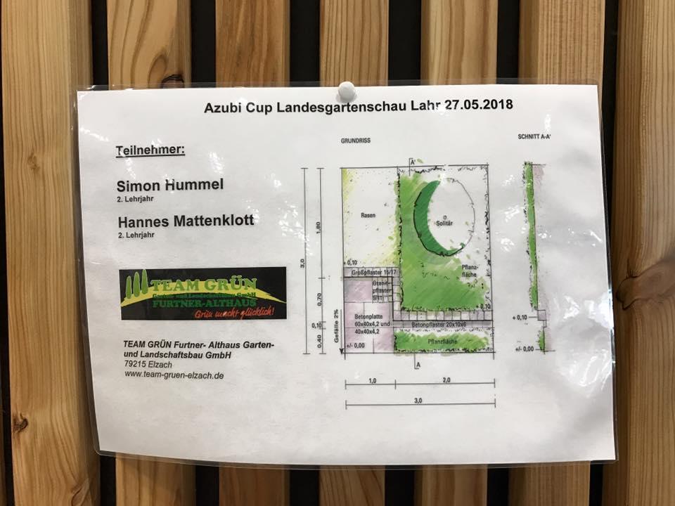 Azubi-Cup_2018_TEAM-GRUEN_4