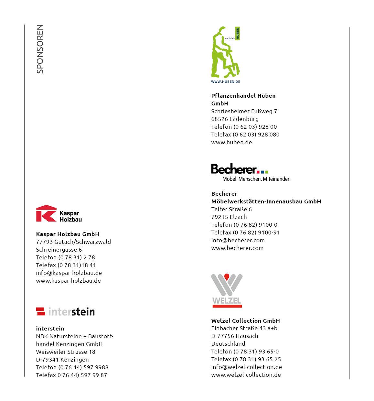 FINAL-Team-Gruen-Veranstaltungskalender_Din-lang_20S-WEB10