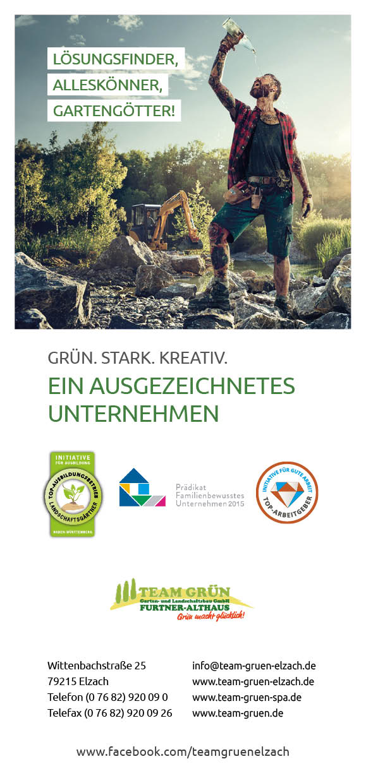 FINAL-Team-Gruen-Veranstaltungskalender_Din-lang_20S-WEB11