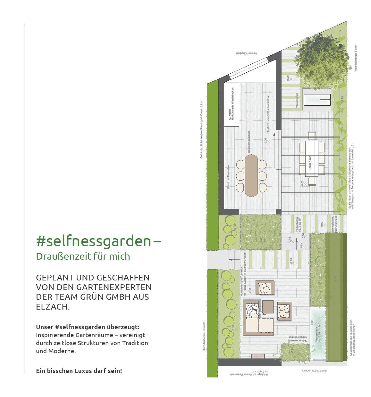 FINAL-Team-Gruen-Veranstaltungskalender_Din-lang_20S-WEB2