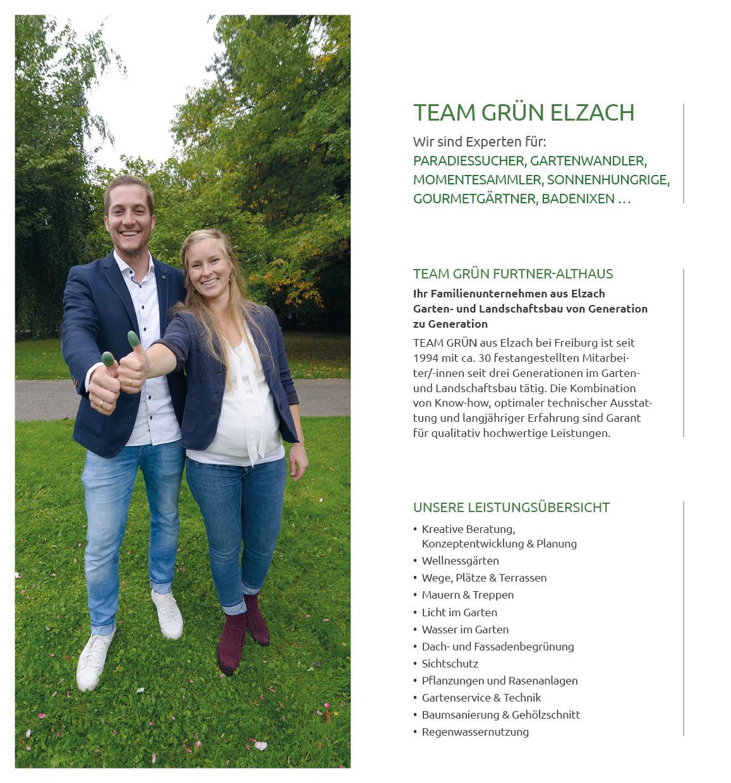 FINAL-Team-Gruen-Veranstaltungskalender_Din-lang_20S-WEB3