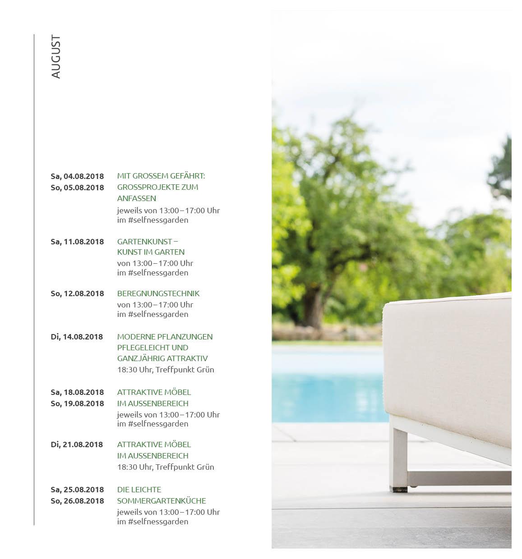 FINAL-Team-Gruen-Veranstaltungskalender_Din-lang_20S-WEB8