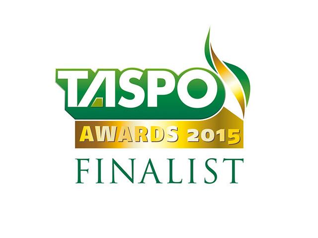 beste-webseite-finalist-beim-taspo-award-2015-01