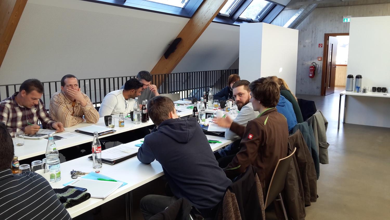 team-gruen-vollversammlung-bizzz-2