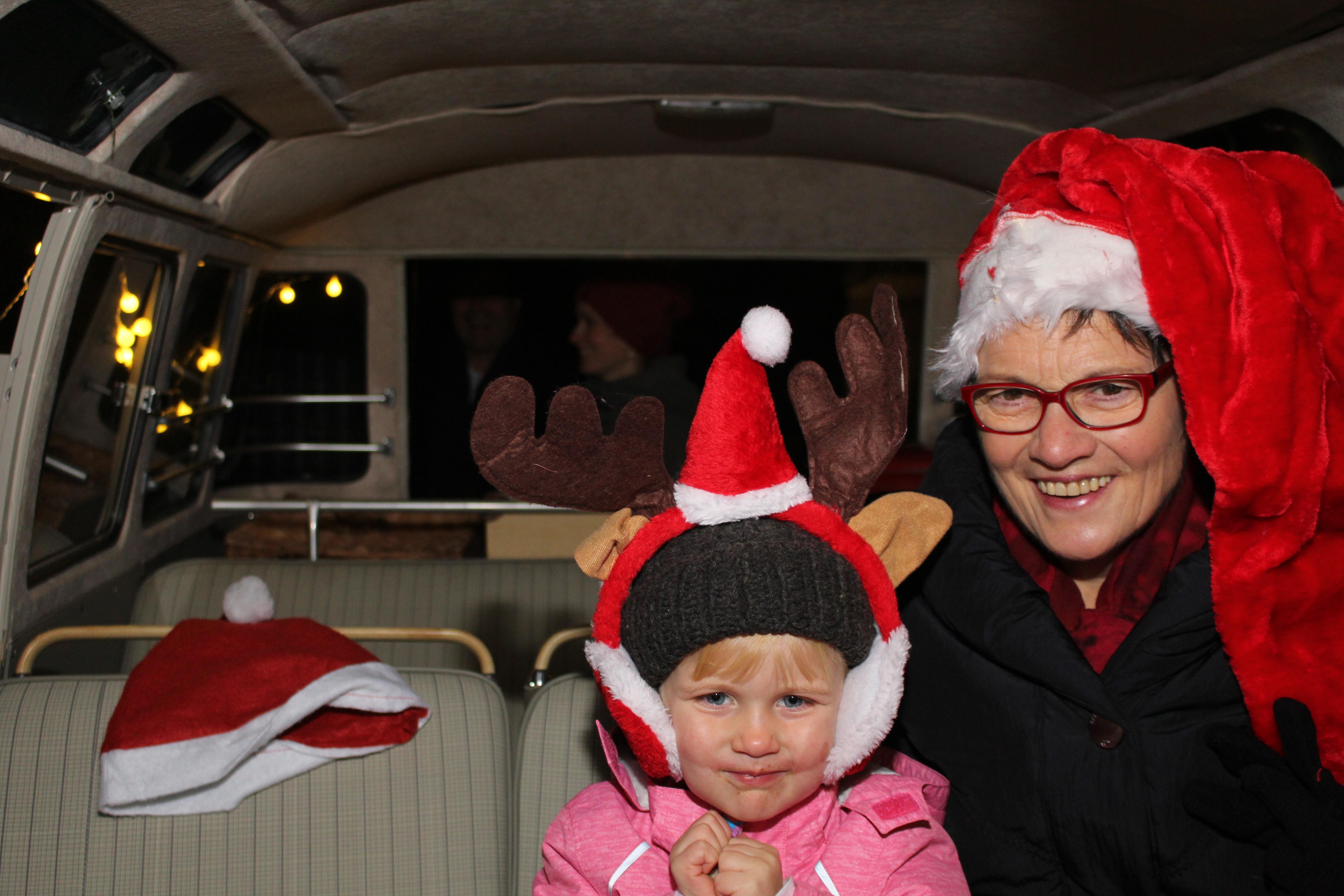 team-gruen-elzach-weihnachtsfeier11