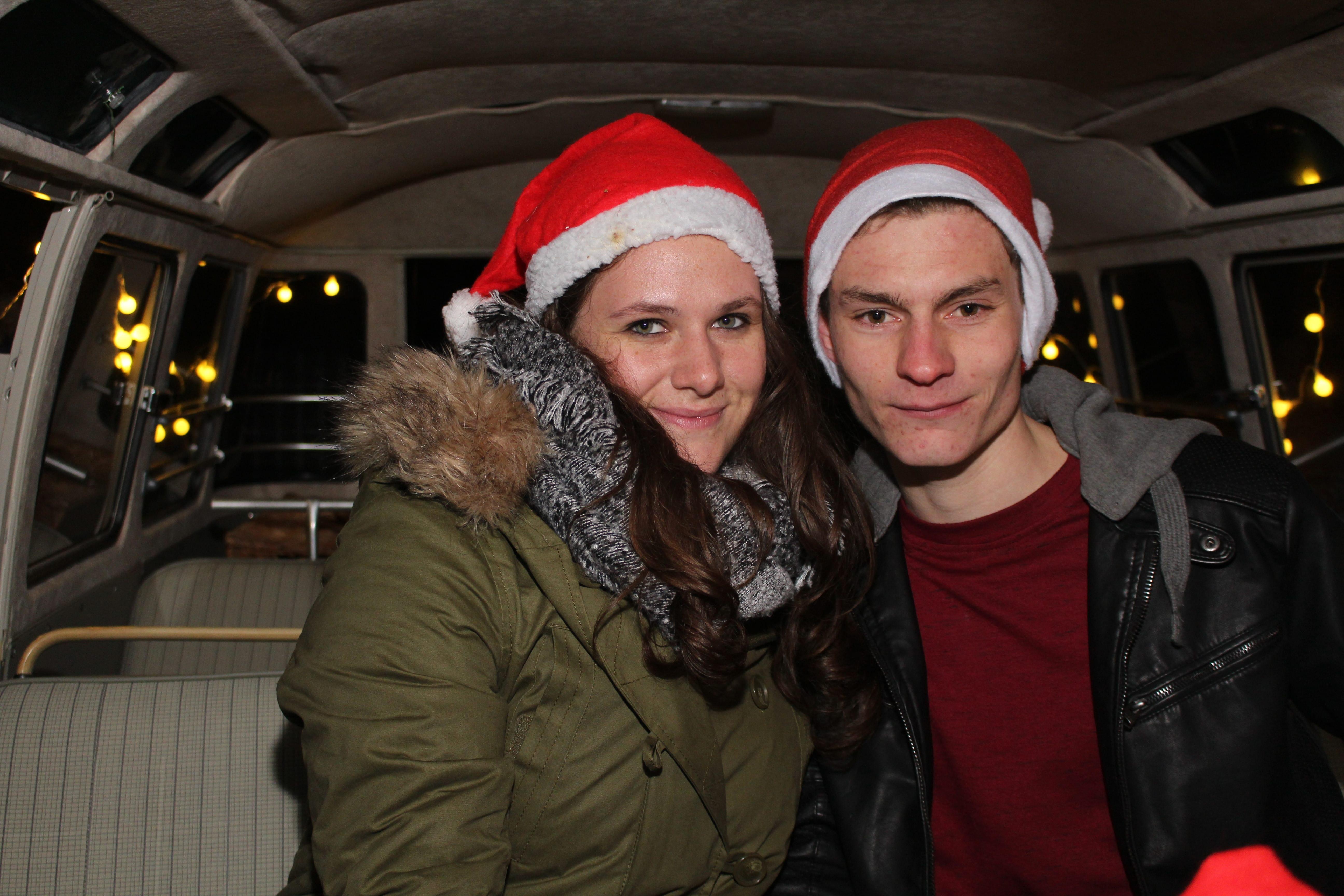 team-gruen-elzach-weihnachtsfeier14