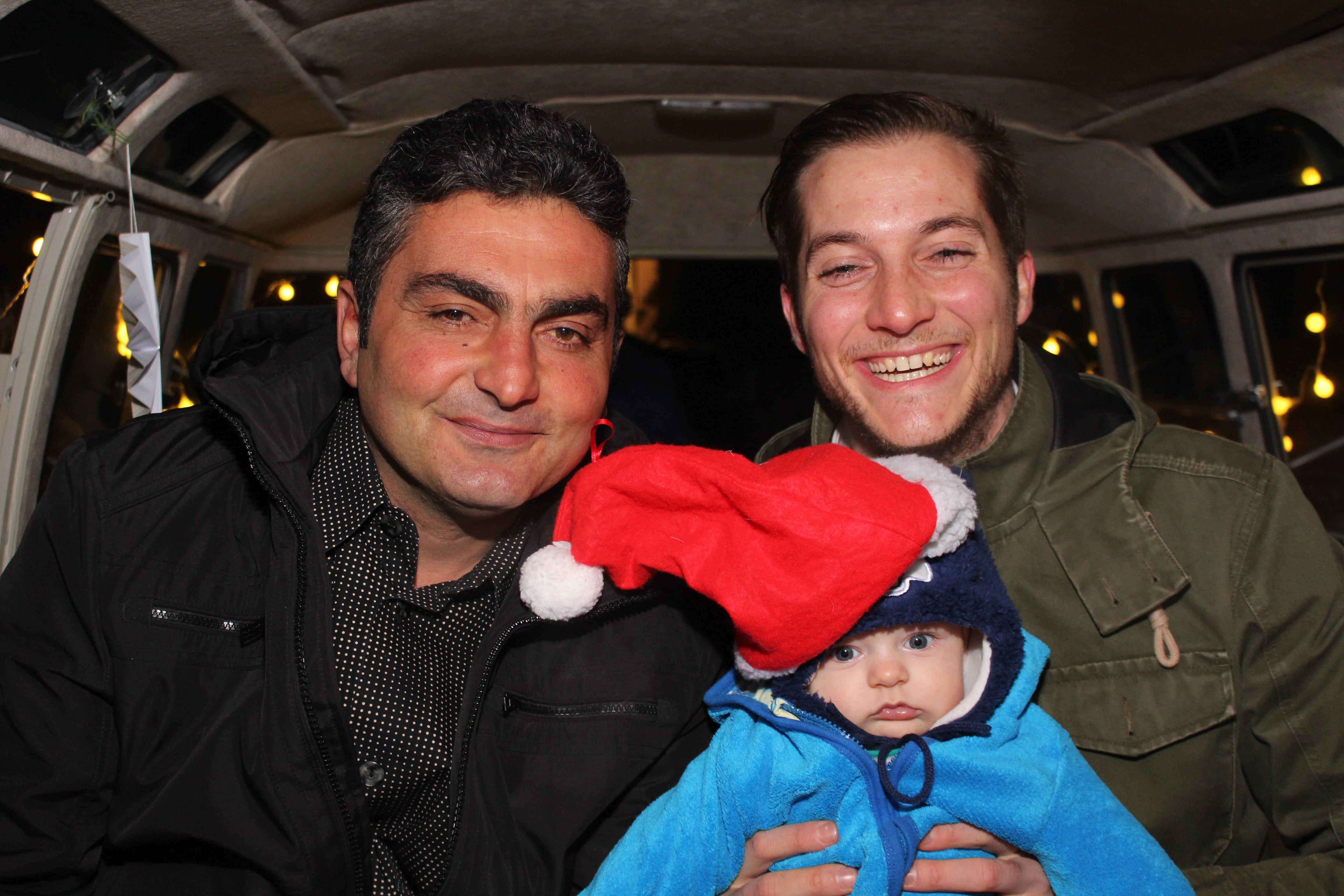 team-gruen-elzach-weihnachtsfeier3