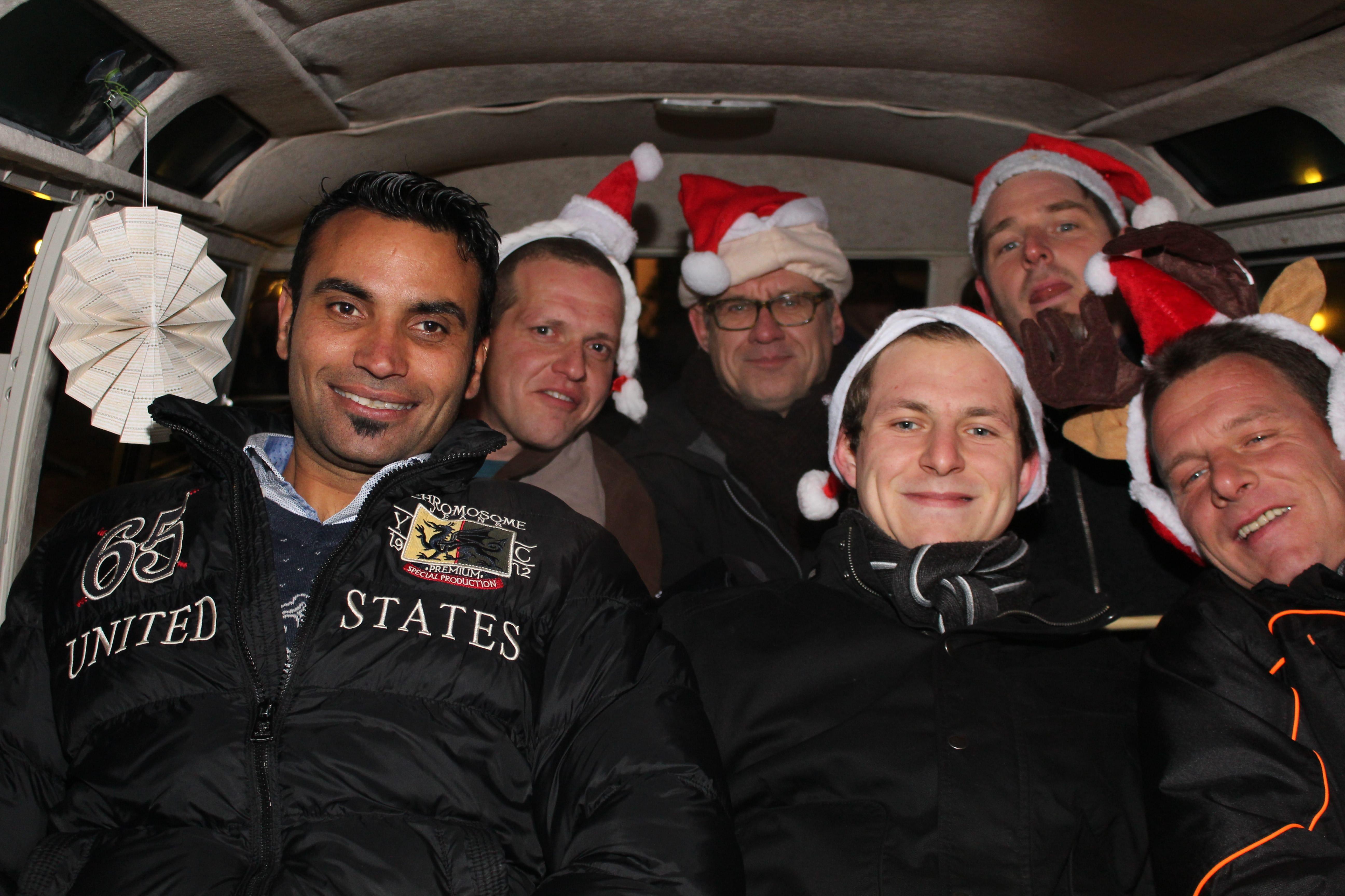team-gruen-elzach-weihnachtsfeier5