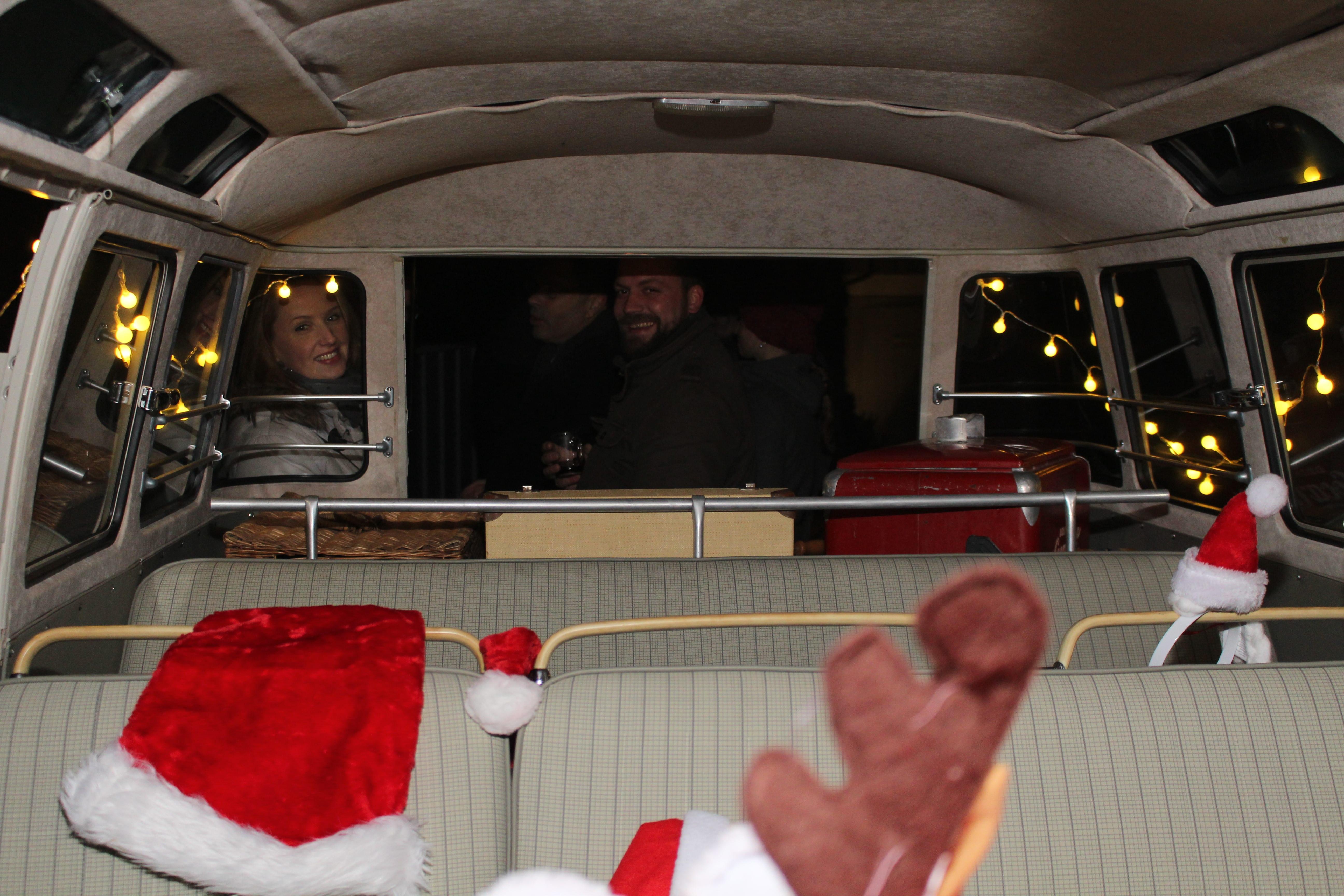team-gruen-elzach-weihnachtsfeier7