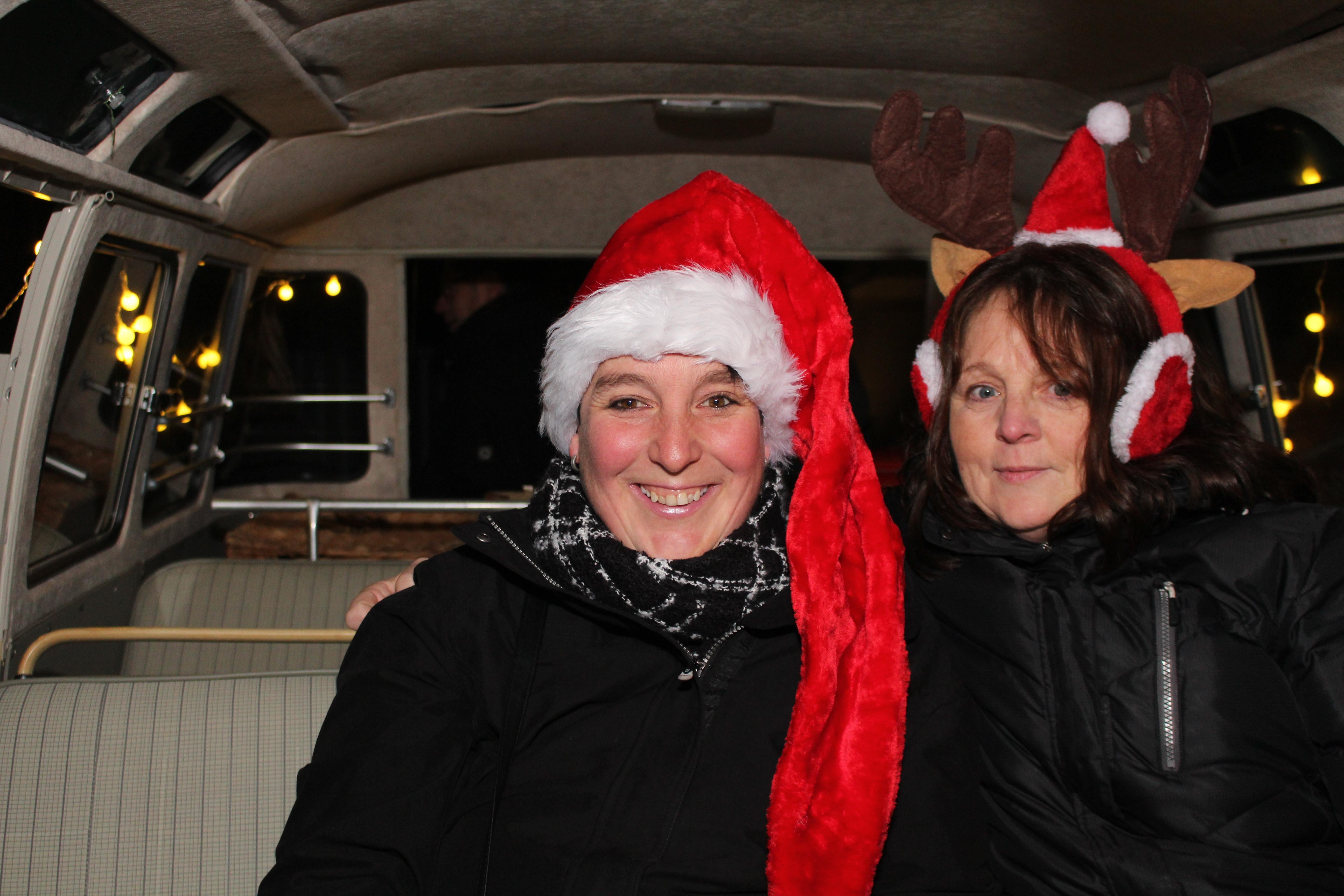 team-gruen-elzach-weihnachtsfeier8