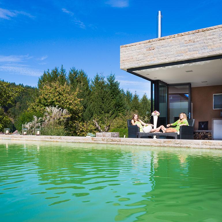 team gr n furtner althaus garten landschaftsbau. Black Bedroom Furniture Sets. Home Design Ideas