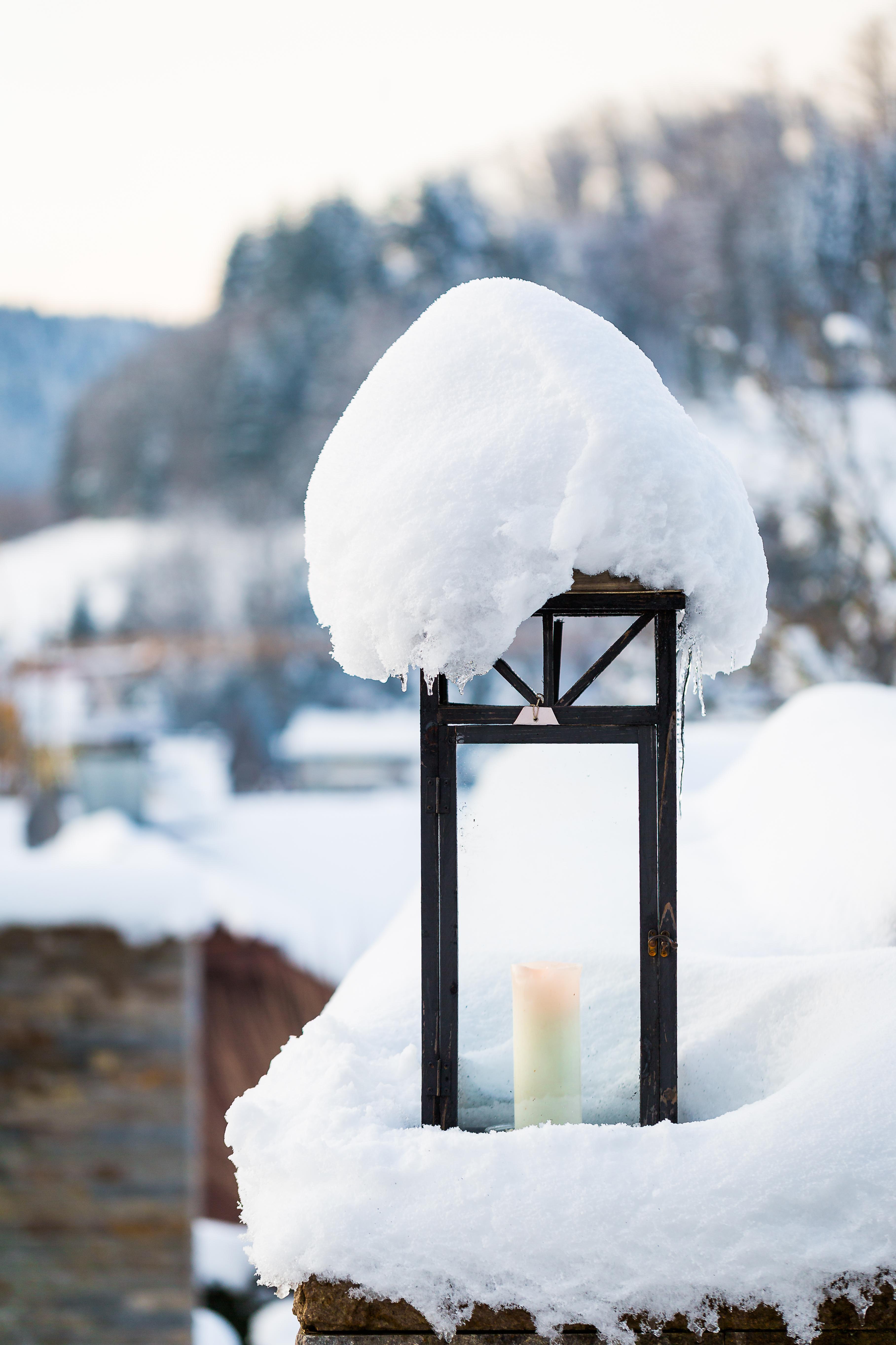 team-gruen-elzach-schaugarten-winter-6