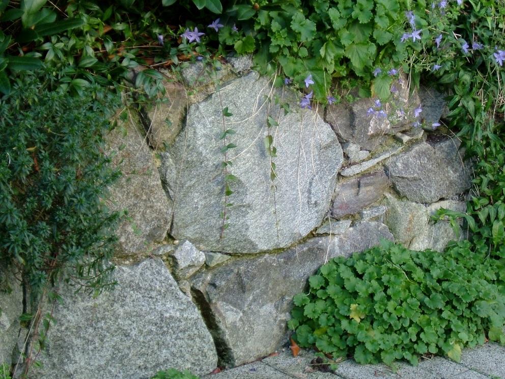 Bruchsteinmauerwerk_Granit_2