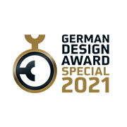 https://www.german-design-award.com/